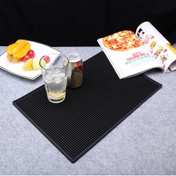 dryingmat, siliconedrainpad, waterproofmat, nonslipmat