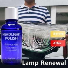 carlenscleaner, headlightpolish, repairagent, headlightcleaner