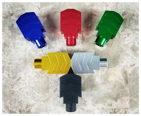12x2812x28, tankermuzzlebrake, ar15muzzlebrake556flashhider, ar15muzzlebrakecompensator