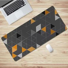 mousepadsgamer, mouse mat, Laptop, worldofwarcraftgamergift
