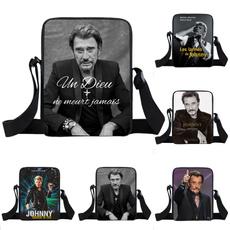 Shoulder Bags, Fashion, crossbodybagforchildren, Casual bag