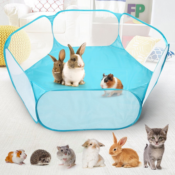 pigcage, rabbitcage, petplaypen, rabbit