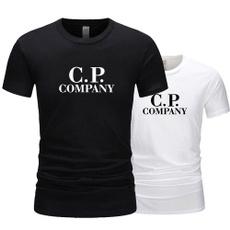 Fashion, Shirt, letter print, lettertshirt