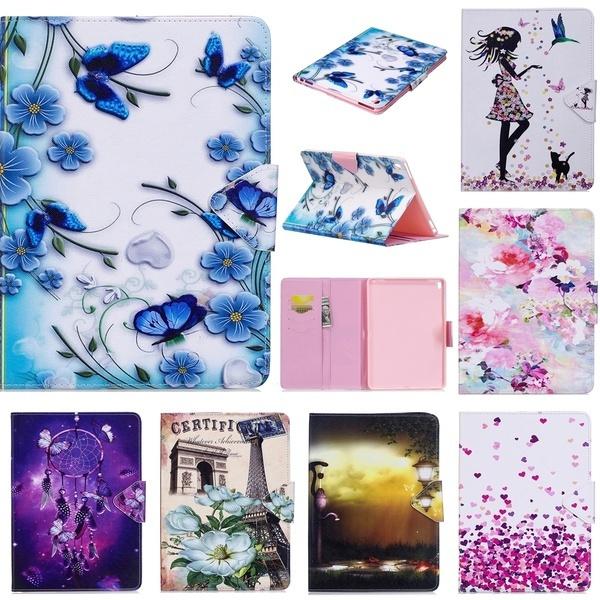 case, Mini, Folio, Fashion