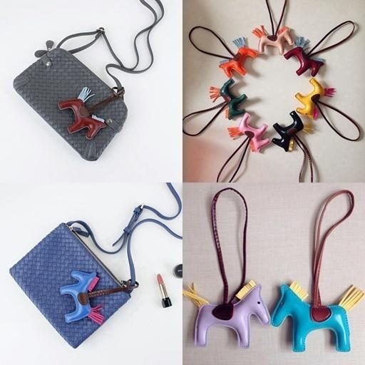 horse, Fashion, Key Chain, Jewelry