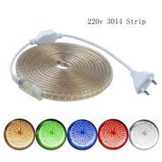 LED Strip, led, Waterproof, lights