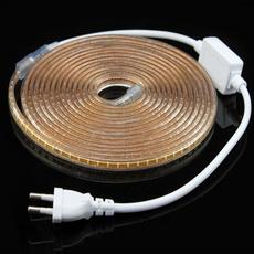 waterproofledstriplight, LED Strip, led, Waterproof