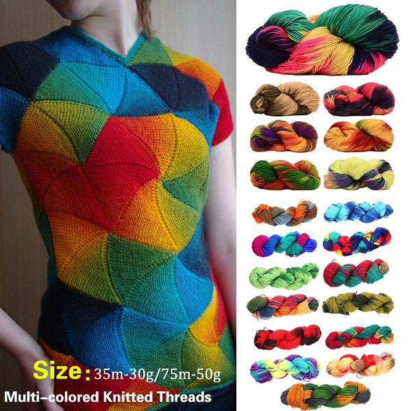 Baby, cottonyarn, Fashion, Knitting