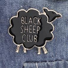 Sheep, cute, Fashion, Coat