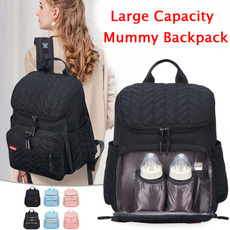travel backpack, independent, Capacity, women backpack