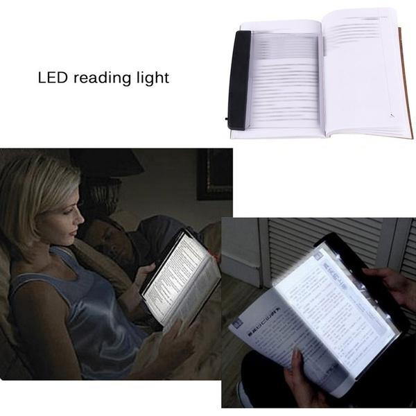 lednightlight, nightvisionlight, ledbooklight, lights
