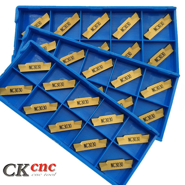 mgmn300insert, carbidealloy, cncmachinetool, turninginsert