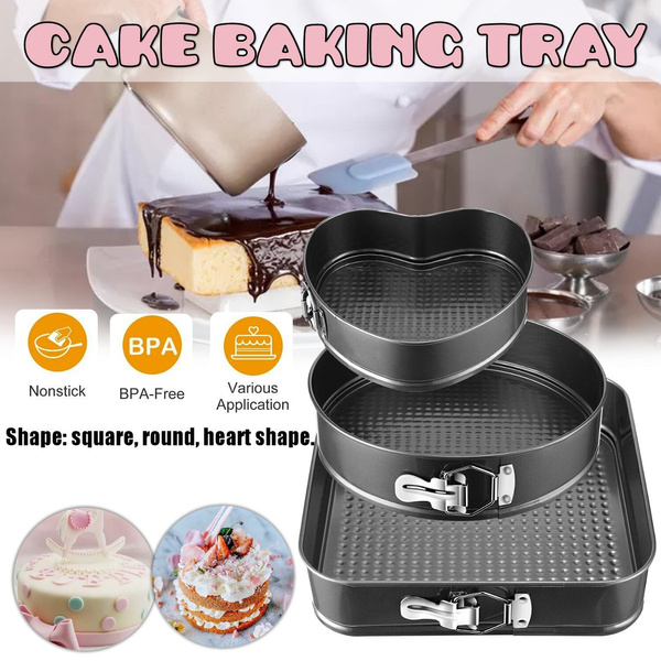 christmasaccessorie, Baking, tray, Tool