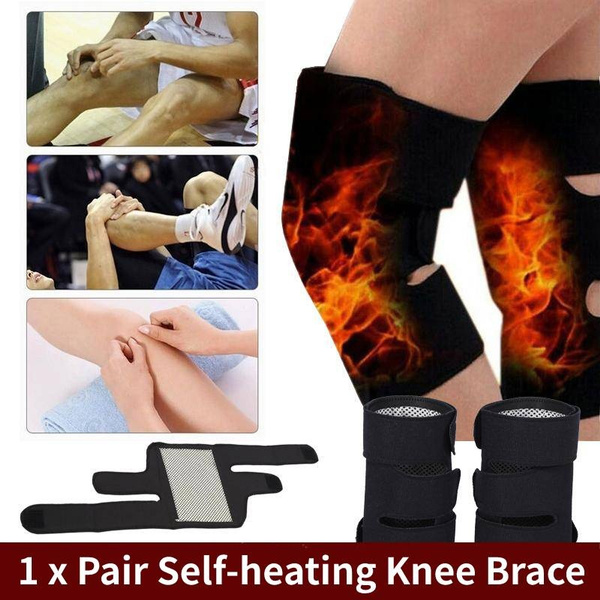 Fashion Accessory, Fashion, protectivebelt, kneeprotective
