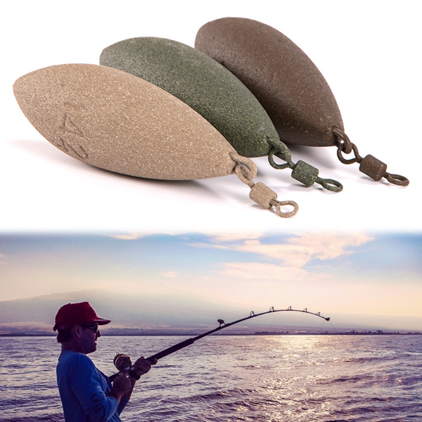 swivel, angling, lead, sinkersfishing