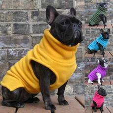 dog clothing, Fleece, Fashion, Coat