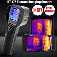 infraredthermalimaging, ht175imager, irthermometer, irimagingcamera