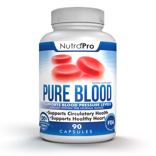 bloodpressure, cholesterollowering, bloodcleanse, cholesterolpill