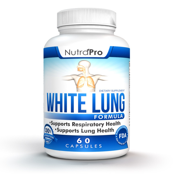 lungcleanse, respiratorysupport, lunghealth, clearlung