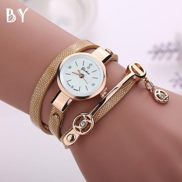 Women's Fashion, Jewelry, Watch, strap