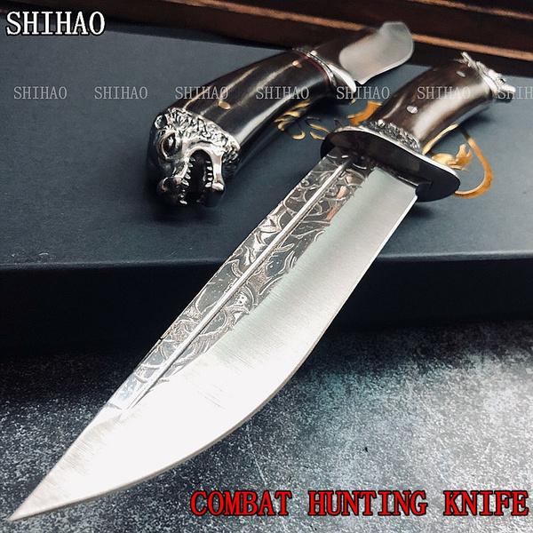 Outdoor, dagger, Combat, Tool