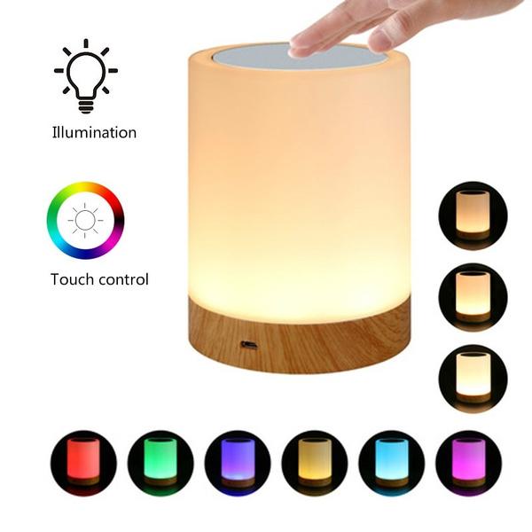 Control, led, lights, Interior Design