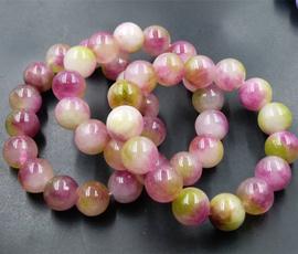 grape, Jewelry, purple, jade