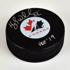 Canada, shopbytype, Hockey, Sports Collectibles