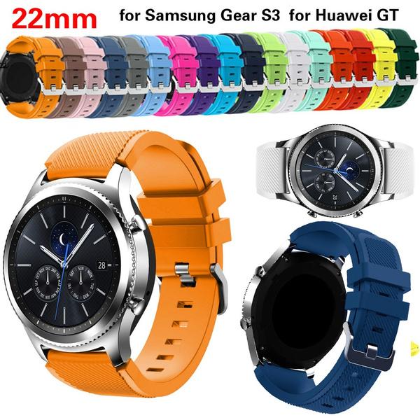 huaweigtwatchband, gears3strap, Jewelry, Samsung