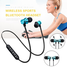 Headphones, Headset, Outdoor, Earphone