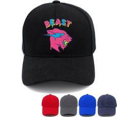 mens cap, Fashion, unisex, Hats