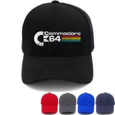 Fashion, sportcap, unisex, c64