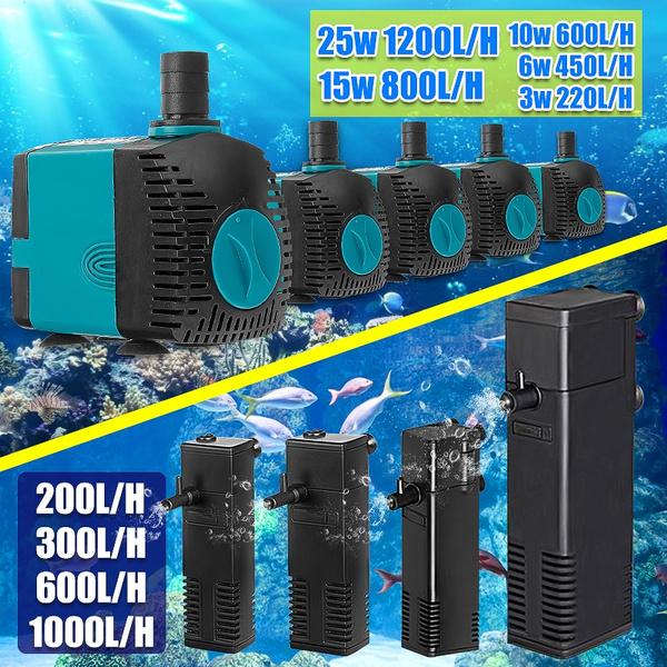 fishtankpump, Tank, aquariumtank, fish
