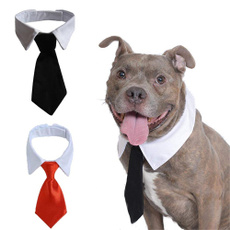 dogbowtie, catformalnecktie, Fashion, petaccessorie