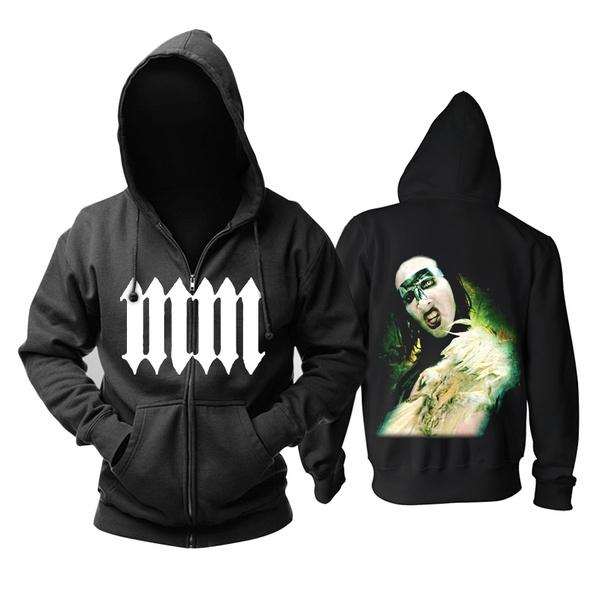 classicsshirt, hooded, sportsweatshirt, unisexhoodie