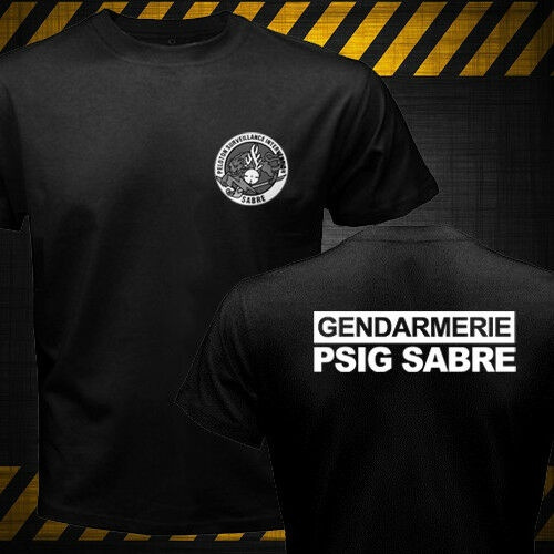 psig, Police, counter, terrorist