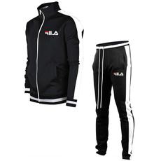 athleticset, Hoodies, pants, Spring