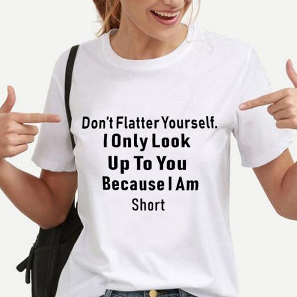 shirtsforwomen, Summer, Funny T Shirt, Shirt