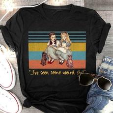Funny T Shirt, men's cotton T-shirt, Cotton T Shirt, Printing t shirt