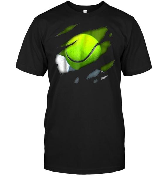 menfashionshirt, Cotton Shirt, #fashion #tshirt, unisex