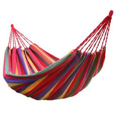 gardenhammock, hangbed, Outdoor, camping