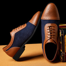 casual shoes, dress shoes, businessshoe, leather shoes