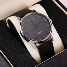 womendresswatch, fashion watches, leather, quartz watch