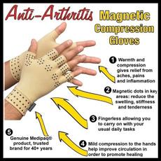 anklebracessupport, healthandbeauty, Gloves, Silicone