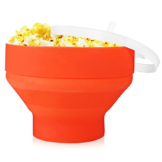 popcorncontainer, popcornmakerbowl, popcornbowl, Home