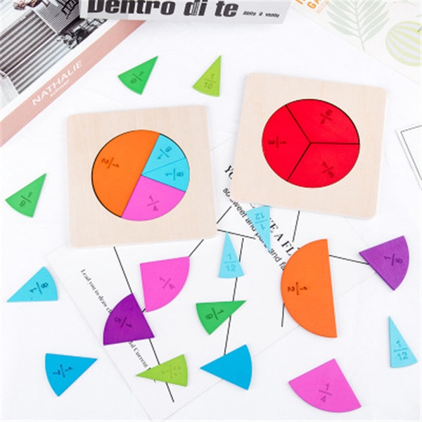 toolgametoy, mathematicsfractionboarddivision, educationcircular, Toy