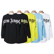 Bat, Cotton, Sleeve, Angel