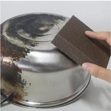 kitchencleaningtool, Sponges, Kitchen & Dining, Kitchen Accessories
