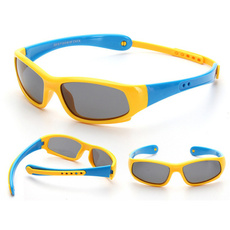Baby, Fashion Sunglasses, Sunglasses, lightweightandsoftsunglassesforbaby