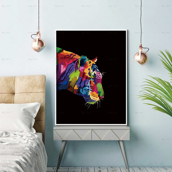 Pictures, horse, Wall Art, Home Decor